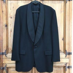 Brooks Brothers Tuxedo Jacket